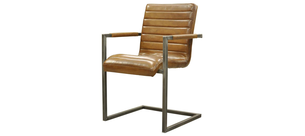 sabina-arm-chair-leather2