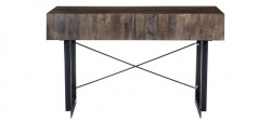 tiburon-console-table1