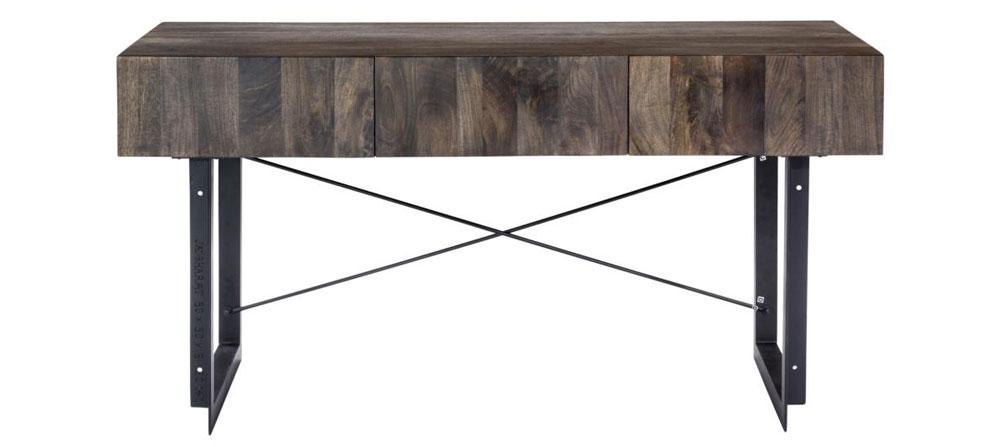 tiburon-desk1