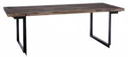 tiburon-dining-table-large