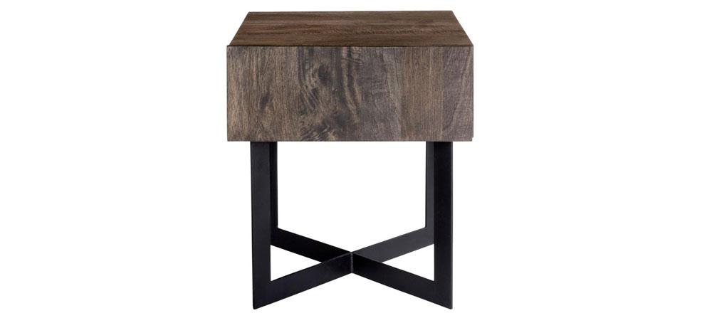 tiburon-side-table1