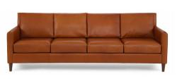 aero-sofa1