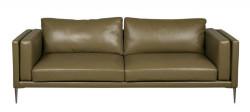 arlo-sofa1