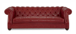 carlisle-sofa3