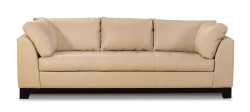 century city-sofa1