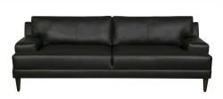 chiara-sofa1