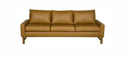 edge-sofa1