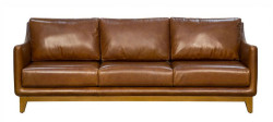 gable-sofa1