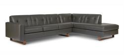 hillcrest-sofa2