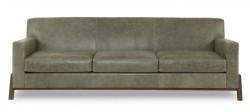 hudson-sofa1