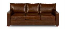 lawson-sofa1