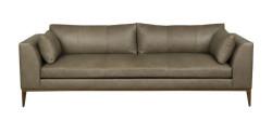 lucca-sofa1
