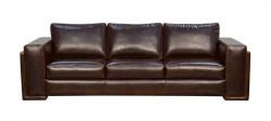 milan-sofa1