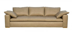 nirvana-sofa1