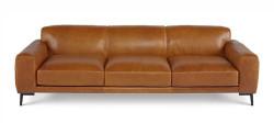 nomad-sofa1