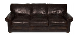 slauson-sofa1