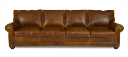 studio-sofa1