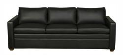 whitney-sofa4