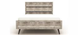 boardwalk-bed frame