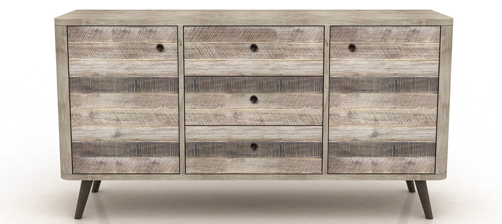 boardwalk-dresser1