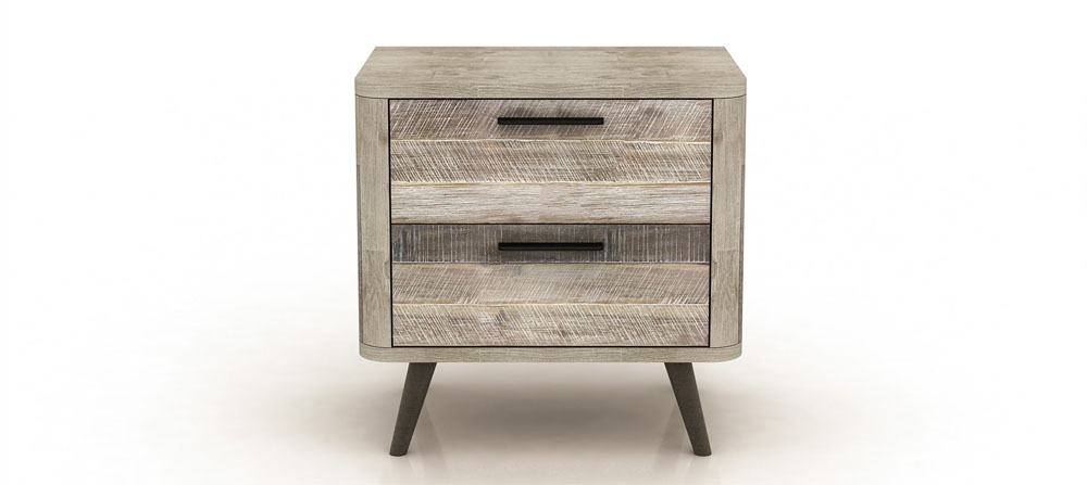 boardwalk-nightstand